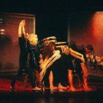 404 love - teatrulapropo (6)