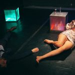 404 love - teatrulapropo (8)