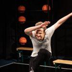 Cercurile increderii - teatrulapropo (10)