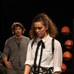 Cercurile increderii - teatrulapropo (11)