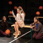 Cercurile increderii - teatrulapropo (13)
