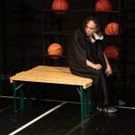 Cercurile increderii - teatrulapropo (2)