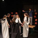 Cercurile increderii - teatrulapropo (3)
