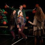 Cercurile increderii - teatrulapropo (6)