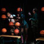 Cercurile increderii - teatrulapropo (7)