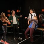 Cercurile increderii - teatrulapropo (8)