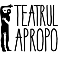 Logo - TeatrulApropo